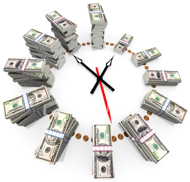 ist2_5419922-time-is-money